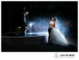 professional wedding photography wedding photography at tres in muldersdrift
