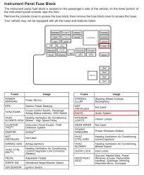 pontiac g6 wiring diagram u0026 pontiac g6 cooling fan wiring diagram