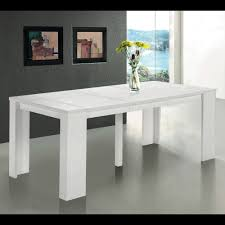 Table Extensible Pas Cher by