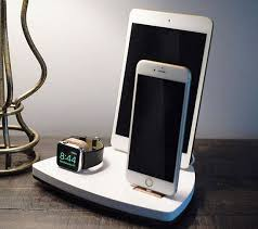 best 25 charging stations ideas on pinterest furniture storage