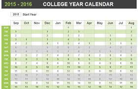 100 2015 yearly calendar templates 2014 calendar blank