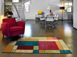 alfombras universal catálogo de productos modernas universal