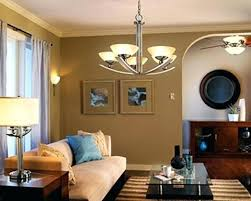 led home interior lights led lights for home interior led lights for home led interior lights