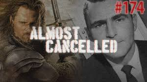 Twilight Zone Love Is Blind Almost Cancelled Tv News The Twilight Zone Reboot Lord Of The