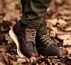buy boots uk best 25 wing boots uk ideas on buy and sell
