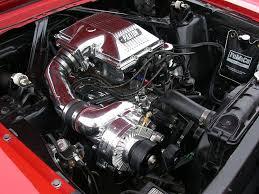 paxton 1001864sl novi 1200sl powerhat supercharger system 1964 68