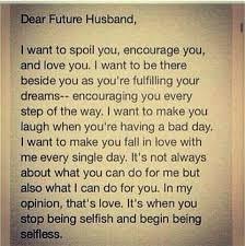 17 beste ideer om quote for husband på