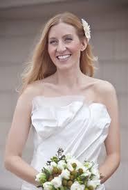 Custom Wedding Dress Couture Bridal Gowns U0026 Wedding Dresses By Janice Martin Janice