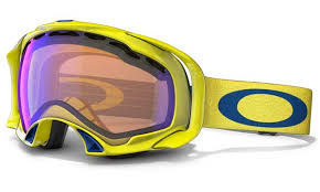 best goggles 11 best ski and snowboard goggles s journal