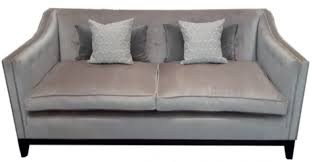 Grey Check Sofa Sofa Shopping Secrets From The Industry Experts Propertynews Com