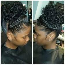 cruise hairstyles for black women 70 best black braided hairstyles that turn heads goddess braids