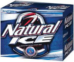 how much is a 30 pack of bud light anheuser busch bud light joe canal s lawrenceville