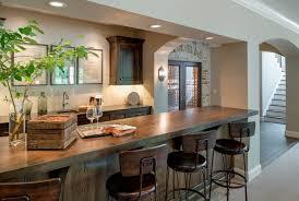 design your own home bar seductive mediterranean home bar designs for leisure in your own home