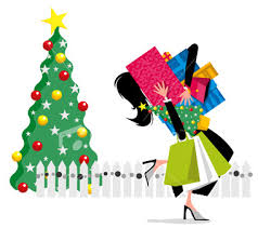 Christmas Tree Shopping Tips - last minute christmas shopping tips yes missy a lifestyle blog
