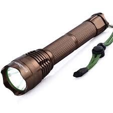 Brightest Flash Light General Led Flashlights Canwelum