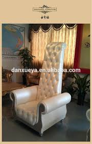 High End Leather Sofas High Back Sofas Living Room Furniture High Back Leather Sofa Chair