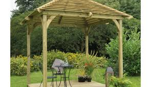 pergola amazing gazebo bar backyard bar designs backyard 56