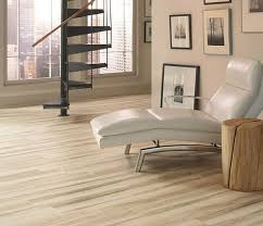 armstrong luxury vinyl tile reviews