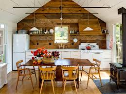 kitchen cabinets what color table 11 gorgeous country kitchens for your decorating inspiration