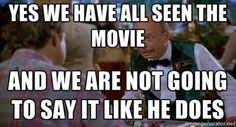 Casino Movie Memes - casino dealer memes when i m at work pinterest memes and humour