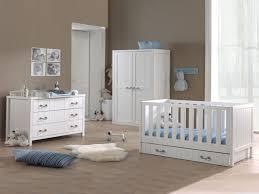 chambres bebe chambre bebe chambre complete chambre bébé élégant bebe