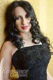 long hairsylers black women for 28y of age ukraine single girl lyudmila 30 years old romancecompass woman