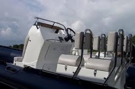 siege semi rigide dipolglass royal boat entretien reparation moteurs toutes
