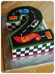 224 best cakes wheels images on pinterest wheels cake