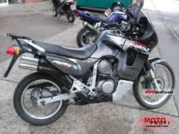 honda transalp 1991 honda xl600v transalp moto zombdrive com