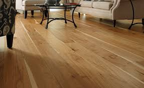 hardwood floor color trend thesouvlakihouse com