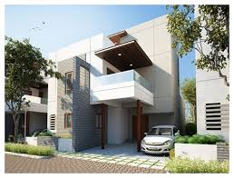 home building design tips 3d building designs