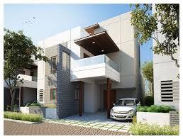 interior design for construction homes 3d building designs