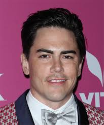 tom scandovals haircut tom sandoval hairstyles in 2018