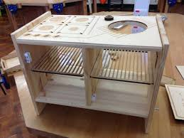Ikea Play Kitchen Hack by Rast Yet Another Play Kitchen Ikea Hackers Ikea Hackers