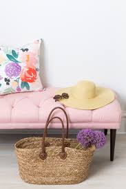 caitlin wilson cw summer furniture collection