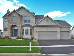 new homeowners insurance homeowners insurance quote allstate new homeowners insurance home insurance quotes
