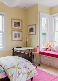 Eiffel Tower Room Decor Pictures France Room Decor The Latest Architectural Digest Home