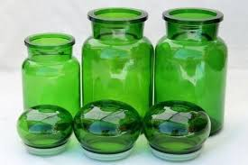 colored glass kitchen canisters glass kitchen canister set glass kitchen containers sets