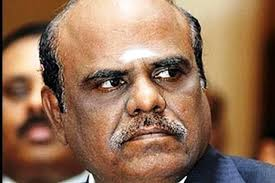 justice karnan committed u0027grossest and gravest u0027 act of contempt