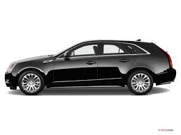 2013 cadillac cts wagon for sale 2012 cadillac cts sport wagon prices reviews and pictures u s