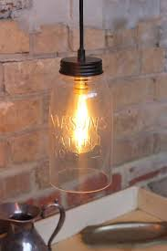 Mason Jar Lights Mason Jar Lights Glass Pendant Lights Online Multiple Pendant