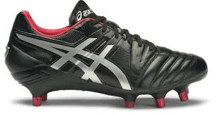 buy football boots nz football boots players rugby nz