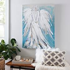 art pictures for living room canvas prints canvas art kirklands