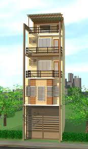 affordable house contractors philippines home beauty