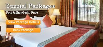 hotel deals resorts in goa discounted rates hotels in mumbai