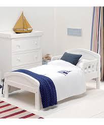 children u0027s bedroom furniture kids bedroom mothercare