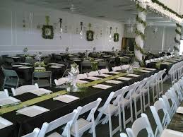 wedding venues in boise idaho the clubhouse event center boise id wedding venue
