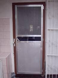 Bel Shower Door by Aluminum Doors With Glass Image Collections Glass Door Interior