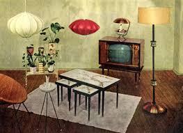 1950s retro living room carameloffers
