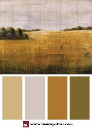85 best color palettes images on pinterest color inspiration